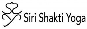 sirishaktiyoga.com.au
